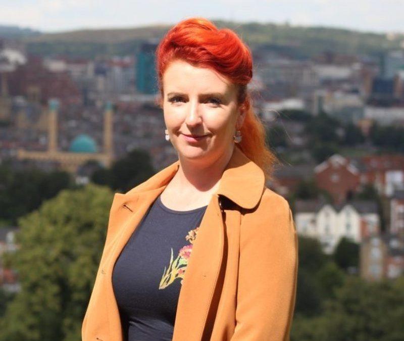 Sheffield politicians unite behind bid for £500m railway restoration fund