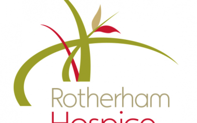 Forge Radio fundraising for Rotherham Hospice