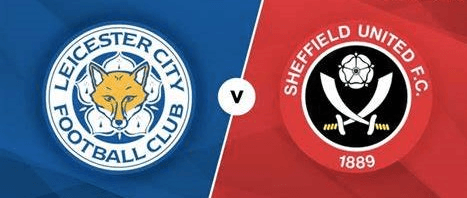 Leicester City v Sheffield United: match preview | Premier League