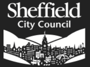 Sheffield Schools Turned Record Number of Students Down
