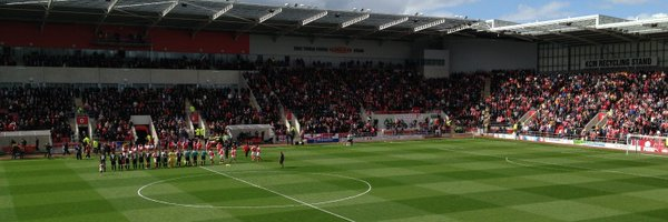Preview: Rotherham host Blackburn at New York Stadium in must-win game for the Millers.