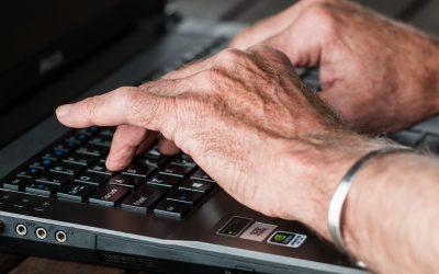 Sheffield's Virtual Dementia Friendly Month of Raising Awareness