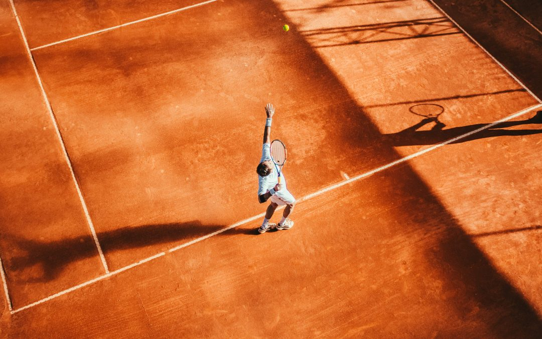 Tennis Rome Masters continues with Djokovic through to the quarter finals