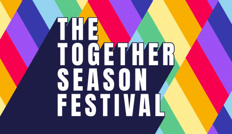 Excitement builds over theatre district 'Together Season'